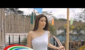 Angeline Quinto - One Day (Official Music Video)