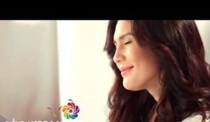 VINA MORALES - Buhay Ko'y Ikaw (Official Music Video)