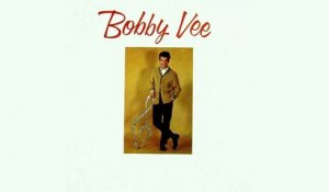 Bobby Vee - With Strings And Things - Full Album