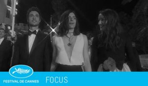 MARGUERITE & JULIEN -focus- (vf) Cannes 2015