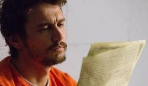 True Story - Trailer / Bande-annonce [VOST|HD] (James Franco, Jonah Hill)