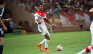 [REACTIONS] AS Monaco - FC Lorient