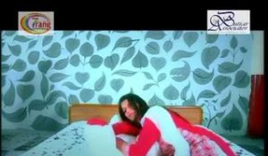 Mukde De | New Punjabi Song | Satrang Entertainers | 2014