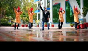 Chete Aunda Rabb| New Punjabi Song | Satrang Entertainers | 2014