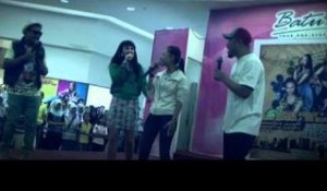 KARAOKE STAR SEARCH [RED BOX 2010]