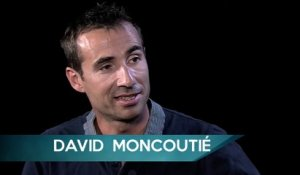 "Tour de France 2015 - David Moncoutié : ""Anticiper avant le Mur de Huy"""