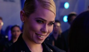 Pitch Perfect 2 - Extrait VOST