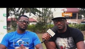 P-Square Reveal the Secret Behind Their Success