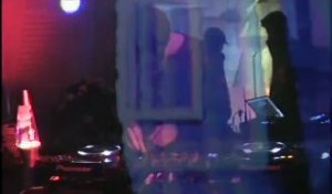 Boothroyd Boiler Room London DJ Set