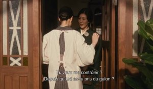 La Maison au toit rouge (2014) - FRENCH