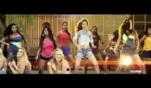 Don't Look 2015 - Full HD Video Song - Surmeet Feat. Kuwar Virk - Latest Punjabi Party Songs 2015