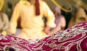 Kurta (Full HD Video) by Amrinder Gill - Angrej - Latest Punjabi Song 2015 HD