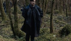 The Lobster - Extrait (2) VOST