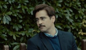 The Lobster - Extrait VOST