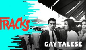 Gay Talese - Tracks ARTE