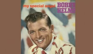 Bobby Helms - My Special Angel - Full Album