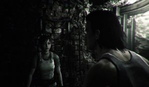 Resident Evil 0 - Launch Trailer   PS4, PS3