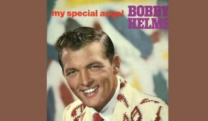 Bobby Helms - Sugar Moon