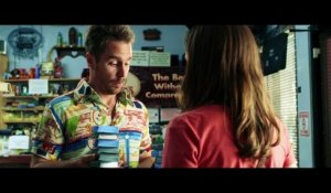 MR. RIGHT - Trailer (Anna Kendrick, Sam Rockwell, Tim Roth) [HD, 720p]
