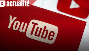 YouTube propose 100 000 euros par an aux Youtubeurs français