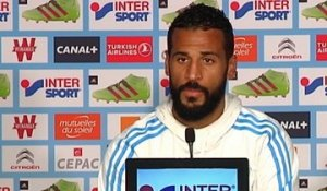 Romao : «Les occasions, on les a… »