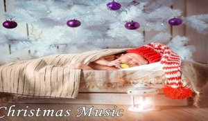 VA - SOFT CHRISTMAS MUSIC FOR BABY RELAXING - Instrumental Music for Kids