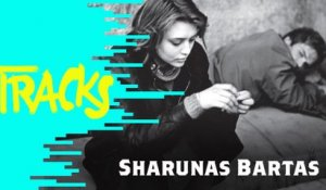 Sharunas Bartas - Tracks ARTE