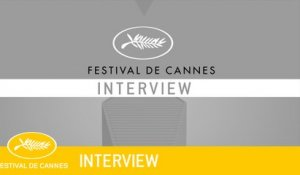 P.LESCURE (LONG VERSION) - Sujet - EV - Cannes 2016