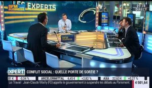 Nicolas Doze: Les Experts (2/2) - 27/05