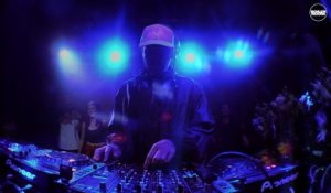 Kingdom Boiler Room Los Angeles DJ Set
