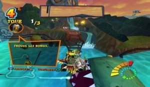 Crash Tag Team Racing (24/08/2016 16:06)