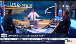 Nicolas Doze: Les Experts (2/2) - 14/09