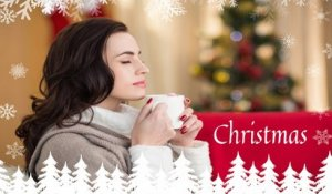 VA - Christmas Music for holiday: Music for relaxing time