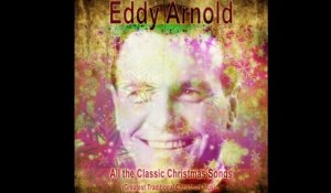 Eddy Arnold - Christmas Can't Be Far Away (1962)