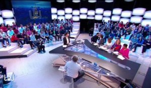 Cyril Hanouna au Grand Journal: Stéphane Guillon quitte le plateau