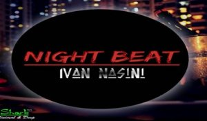Ivan Nasini - NIGHT BEAT Ivan Nasini - live piano session arrangement in studio