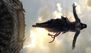 Bande annonce #2 VOSTFR de Assassin's Creed