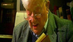 "Décès de Richard Adams, l'auteur de ""Watership Down"""