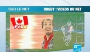 FRANCE24-FR-SUR-LE-NET-VIDEOS-DU-RUGBY-SUR-LE-NET
