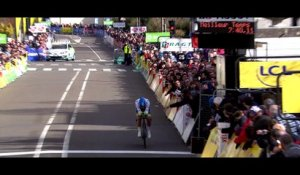 Best images - Paris-Nice 2016