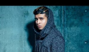 Kap G Working With T.I. On Next Album; Says Pharrell Keeps Him Fly
