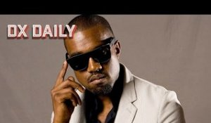 Kanye West's New Album, G-Unit Loves Remy Ma, IAMSU! Responds To DX Review
