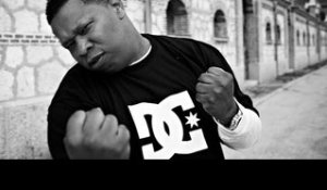 Mannie Fresh Talks Tha Carter V
