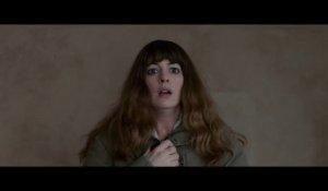 Table 19 Trailer Anna Kendrick Comedy 2017 Full Hd 1920x1080
