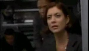 Grey's Anatomy Trailer 5x15
