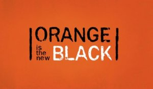 Orange is the New Black: Saison 5 - Netflix - Bande-annonce - Trailer [Full HD,1920x1080p]
