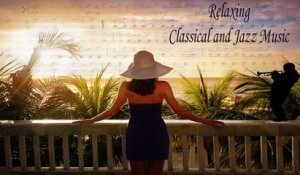 VA - All Legends of Music Classical Music and Jazz Music Selection . Only Masterpieces