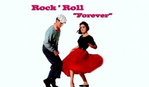 Various - Rock ' Roll Forever