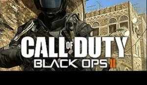 REPORTAGES - Call of Duty : Black Ops II -  Black Ops II vs Black Ops I - Jeuxvideo.com
