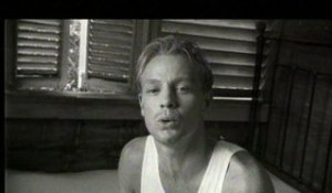Jason Donovan - Mission Of Love